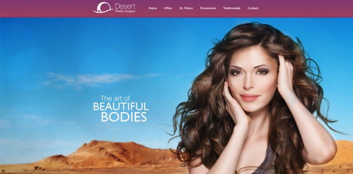 plastic-face-surgery-website-555